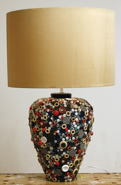 http://artemais.files.wordpress.com/2010/02/lamp-2-1.jpg?w=496&h=763&h=663