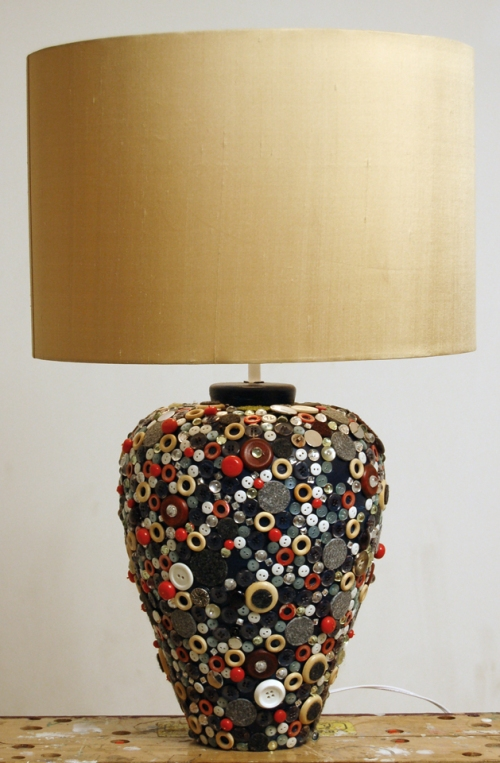 http://artemais.files.wordpress.com/2010/02/lamp-2-1.jpg?w=500&h=763